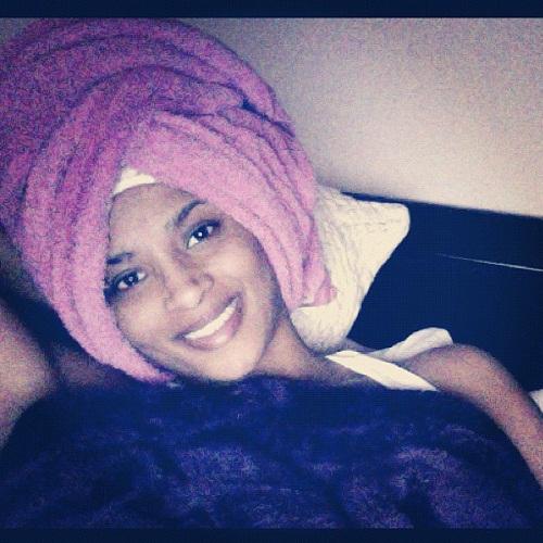 Ciara Without Makeup 9