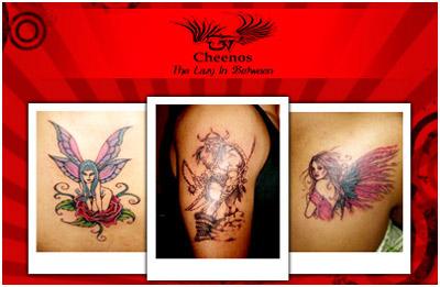 tattoo-parlours-in-delhi-5