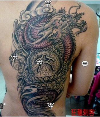 tattoo-parlours-in-kolkata-1