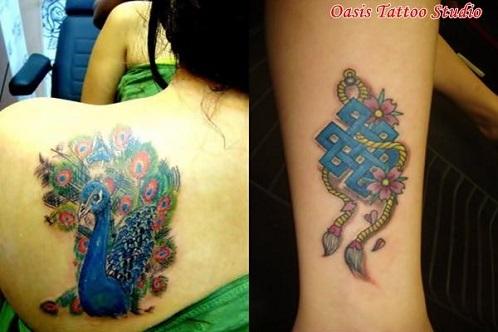 tattoo-parlours-in-kolkata-2