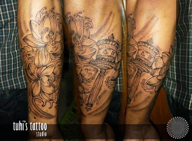 tattoo-parlours-in-kolkata-3