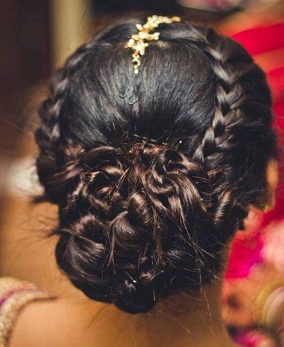 hairdo 6
