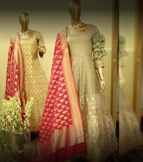 Faabiiana Boutique Jaipur