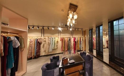 Armuse Boutique Jaipur