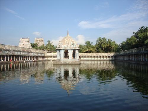 Vaitheeswaran Koli