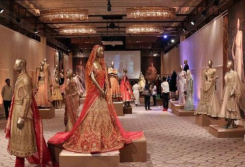 Boutiques-In-India-Tarun-Tahiliani