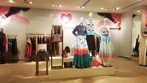 Boutiques-In-India-Manish-Arora