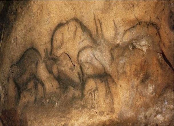 grotte-de-font-de-gaume_france-tourist-places