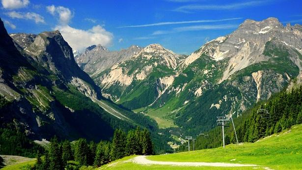 rhone-alps_france-tourist-places