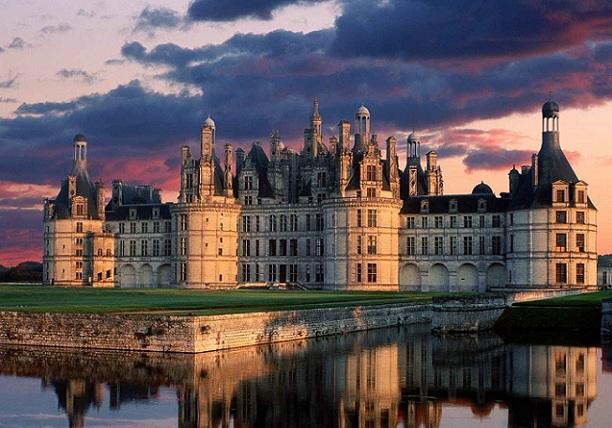 chateau-de-chambord_france-tourist-places