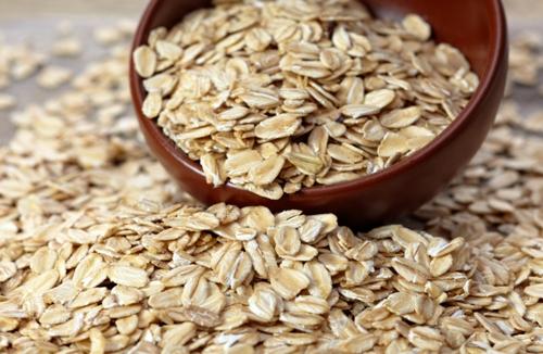 Healthy Food For Kids Oatmeal
