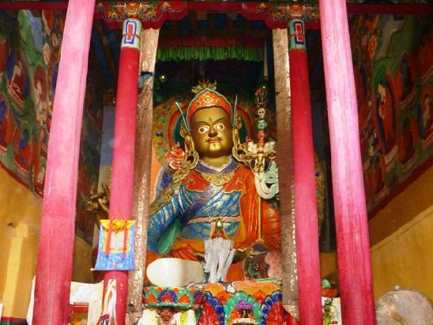 hemis-monastery_ladakh-tourist-places