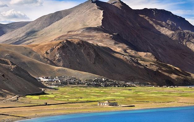 tsomoriri-lake_ladakh-tourist-places