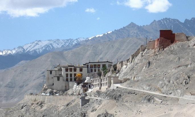 spituk-monastery_ladakh-tourist-places
