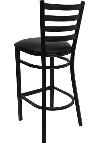 Trendy Bar Chairs
