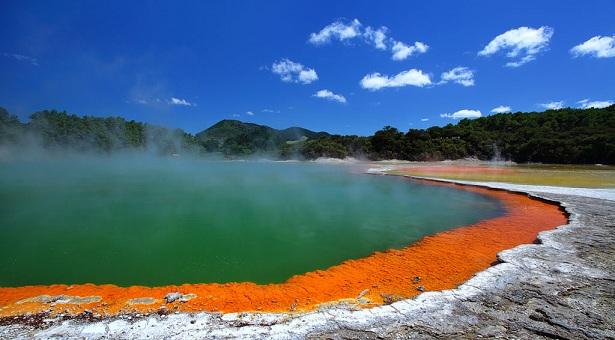 rotorua_new-zealand-tourist-places