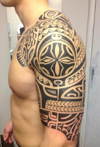 top-9-polynesian-tattoo-designs10