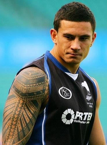 top-9-polynesian-tattoo-designs15