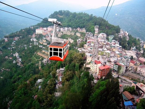 kalimpong_darjeeling-tourist-places