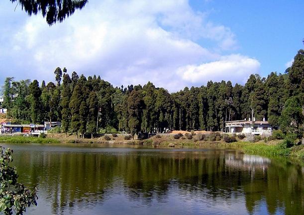 mirik_darjeeling-tourist-places