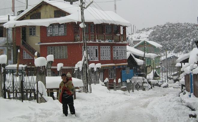 winter-in-darjeeling_darjeeling-tourist-places