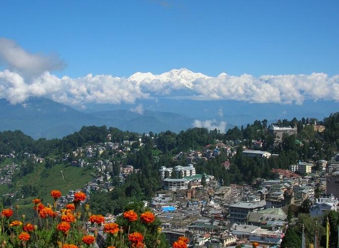 observatory-hill-darjeeling_darjeeling-tourist-places
