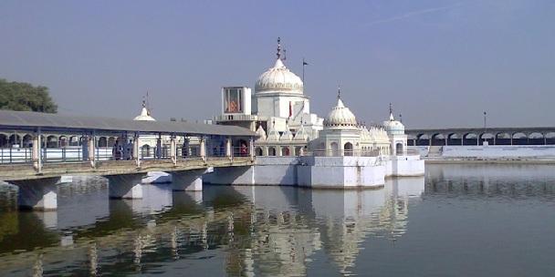 ram-tirath_tourist-places-in-amritsar