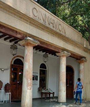 boutiques-in-bangalore-cinnamon