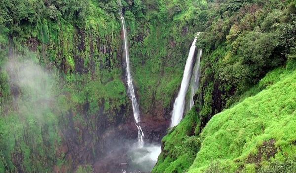 waterfalls in india11