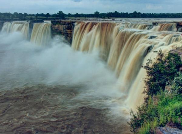 waterfalls in india17