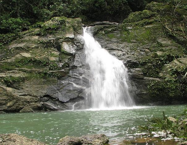 waterfalls in india18