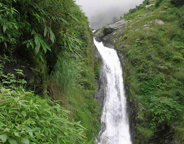 waterfalls in india5