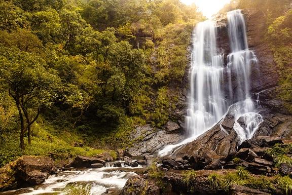 waterfalls in india6