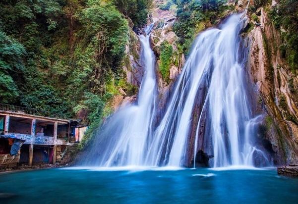 waterfalls in india8