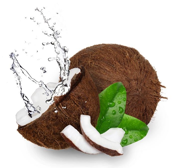 Coconut Water Benefits 2