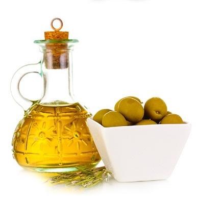 olive oil fr hr