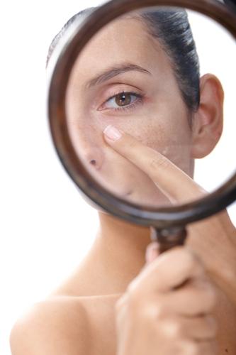 Face Packs to Treat Dark Spots1