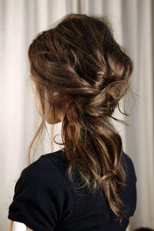 inverse ponytail2