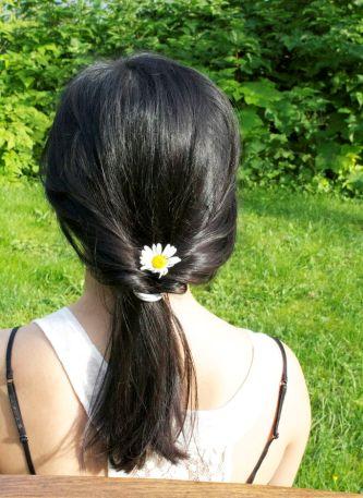 inverse ponytail8