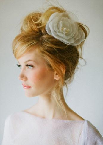 Asian Wedding Hairstyles4