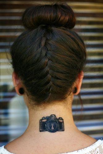 Camera tattoos3