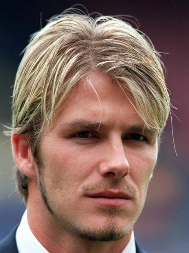 david bekham hairstyles6