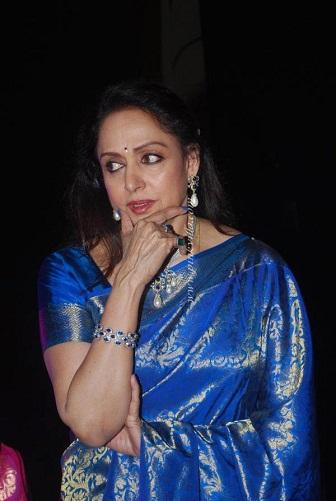 Designer blouse for Pattu sarees (edited)5