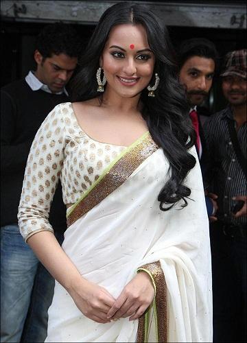 Designer blouse for Pattu sarees (edited)8