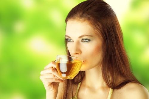 Effective Energy Boosting Herbs 5