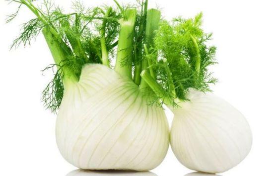 Effective Energy Boosting Herbs 10