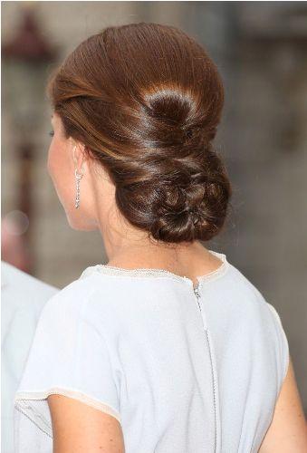 Everyday Hairstyles for Medium Hair 5