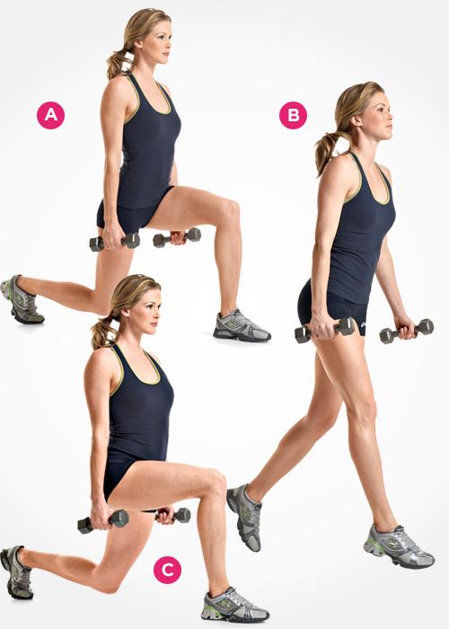 Exercises 7