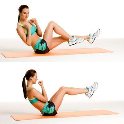 Exercises 8