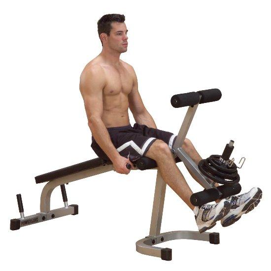 Leg weights